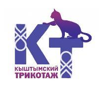 Кыштымский трикотаж 🛒, Качественный трикотаж, женская, мужская и детская одежда., kurgan