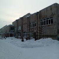 Школа № 21, Общеобразовательная школа, ijevsk