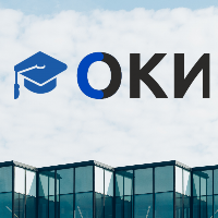 Единая приёмная комиссия вузов и колледжей, Высшее и среднее профессиональное образование, noviy_urengoy