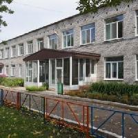 Основная общеобразовательная школа № 94, Общеобразовательная школа, Детский сад, ijevsk
