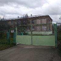 Детский сад № 116, Детский сад, ijevsk