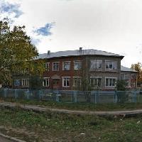Детский сад № 144 Общеразвивающего вида, Детский сад, ijevsk