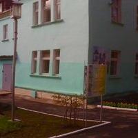 МАДОУ детский сад № 81, Детский сад, ijevsk