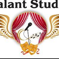 Творческий центр Talant_studio, Обучение детей с 3 лет, подростков и взрослых творческим курсам, aktobe