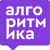 Алгоритмика , Школа математики и программирования для детей 6-17 лет., kurgan