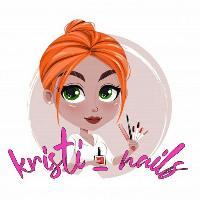 Kristi_nails, Мастер маникюра, kineshma
