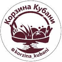 Корзина Кубани, Фермерские продукты, anapa