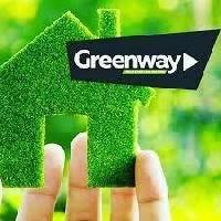GREENWAY , Экологическая косметика и бытовая химия, vitebsk
