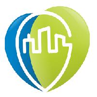 Любимый город, Городское многофункциональное мобильное приложение Нашего города!, kineshma
