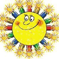 Солнышки, частный детский сад, biysk