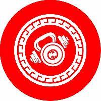 Центр функционального тренинга Гирягантеля, Фитнес-клуб, Спортивное объединение, Спортивный клуб, секция, kuibyshev