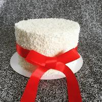 taty_cakes_rnd, Торты и десерты на заказ в Ростове на Дону, rostov