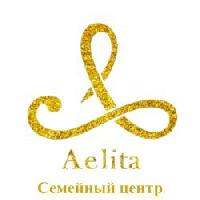 Аэлита Family, семейный центр, almetyevsk