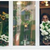 Fine Fleur, сеть салонов цветов, nizhny-novgorod