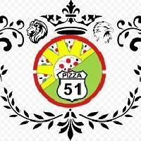 Pizza 51, пиццерия и служба доставки пиццы, murmansk