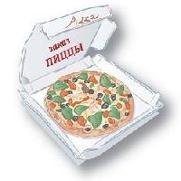 АЛЛО-ПИЦЦА, пиццерия, murmansk