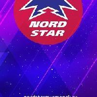 Nord Star, горнолыжный комплекс, murmansk