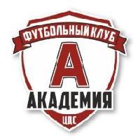 Футбольный клуб АКАДЕМИЯ, Детский клуб, Футбол, nizhny-novgorod