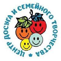 Центр досуга и семейного творчества, дополнительное образование, murmansk