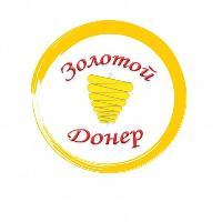Золотой Донер - 8 микр., Кафе / рестораны быстрого питания, доставка еды, aktobe