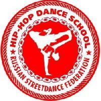 HIP-HOP Dance School, танцевальная школа, irkutsk