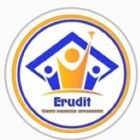 Erudit, Центр развития детей, nazran