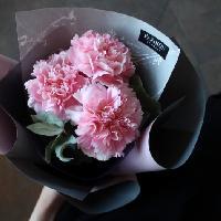 Fashion Flowers, cервис онлайн-заказа и доставки цветов, irkutsk