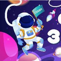 CODDY, школа программирования для детей, irkutsk