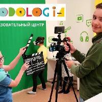 Codologia, школа программирования, irkutsk