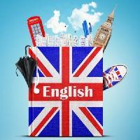 Good English, языковой центр, irkutsk