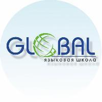 """Языковая школа """"Global"""", Учебное заведение, mozdok"""