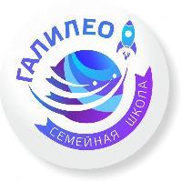 Галилео, Семейная Школа, murmansk