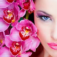 Салон красоты Анжелика Массажист, Салон красоты, Ногтевая студия ,  Массаж -лечебно-оздоровительный , Общий массаж, Массаж шеи и лица, Антицеллюлитный массаж, Лимфодренажный массаж,, rostov