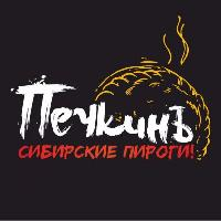 ПечкинЪ, Приготовление и доставка еды, biysk