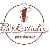 Парк Студия салон Красоты ЧУП Русло, Салон красоты, bobruisk