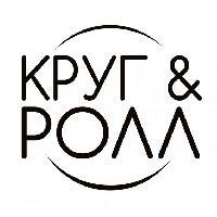 КРУГ&РОЛЛ🛒, Ресторан доставки, tobolsk