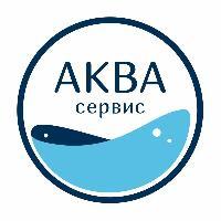 Аква-сервис🛒, Доставка питьевой воды., tobolsk