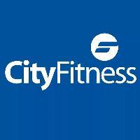 CityFitness, Фитнес-клуб, tumen