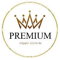 Premium, Салон красоты, tumen