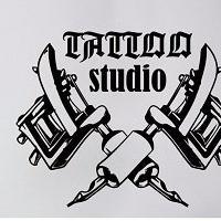 ТАТУ студия, Студия, murmansk