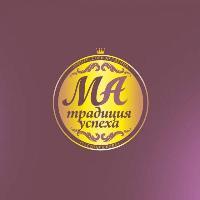 Монтессори-Академия, частная школа, nijniy_tagil