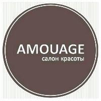 Amouage, Салон красоты, tumen