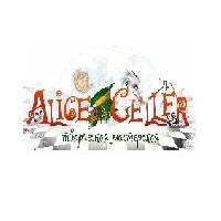 Мастерская Элис Геллер, Школа искусств, курсы и мастер - классы, центр развития детей, krasnodar