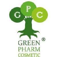Green Pharm, социальная аптека, almaty