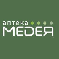 Медея, аптека, almaty
