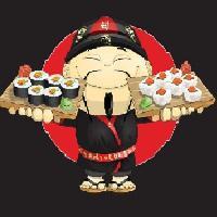 Сушилка, Кафе, суши и роллы, пиццерия, доставка еды, pokrov