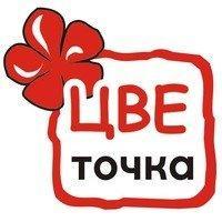 ЦВЕточка, оптово-розничная компания, magnitogorsk