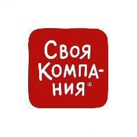 Своя Компания, сеть мягких ресторанов, magnitogorsk