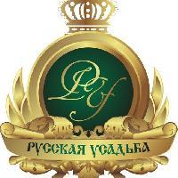 Русская Усадьба, комплекс, magnitogorsk