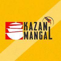 Kazan MangaL, Доставка еды, baykonur